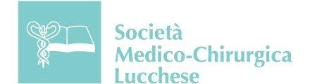 Società Medico Chirurgica Lucchese