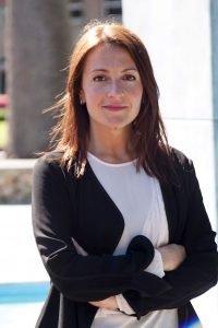 Maria Paola Buchignani (2)