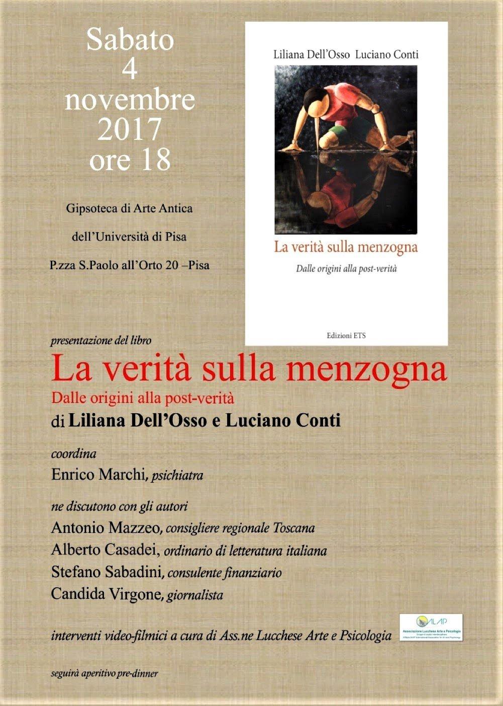 LOC Menzogna (2)