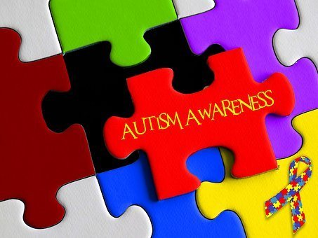 autism-2377410__340