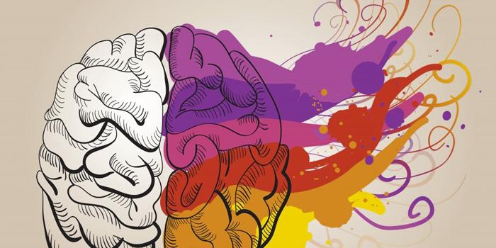 arte-e-psicologia