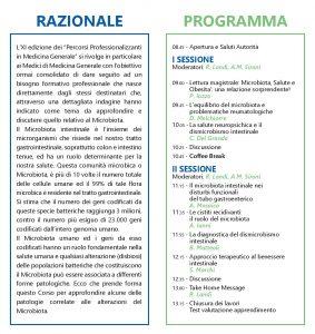 Programma-V8-definitivo-brochure-(1)-002
